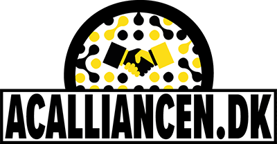 AC Alliancen